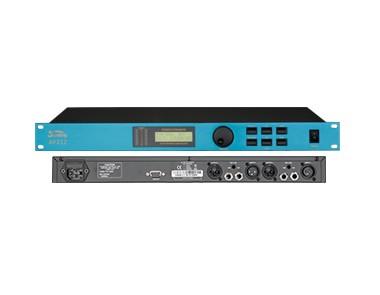 数字反馈抑制器  AP212