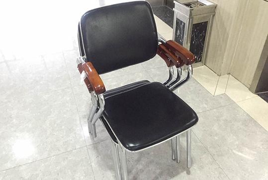 员工办公桌椅、休闲座椅