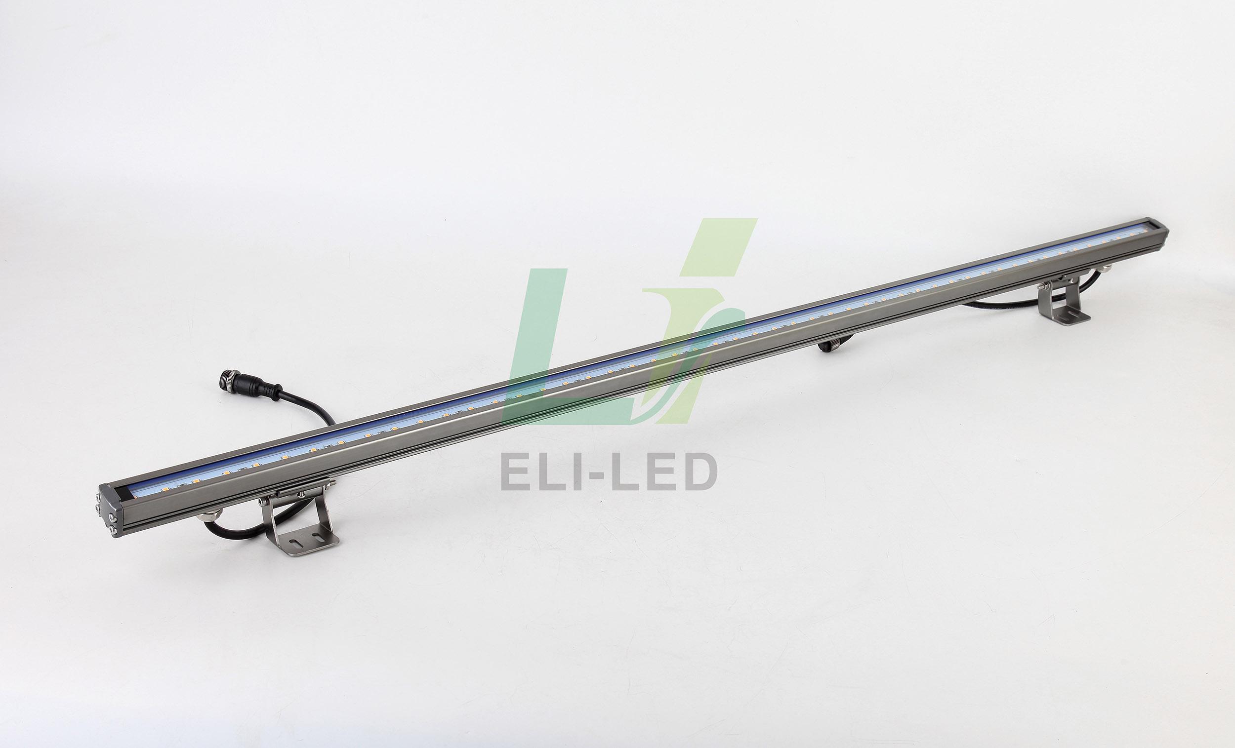ELI-LW-2724