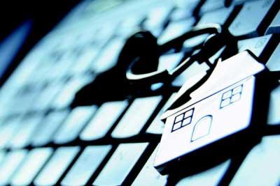 【警惕】网贷借钱不还?后果不是你想的那么简单!