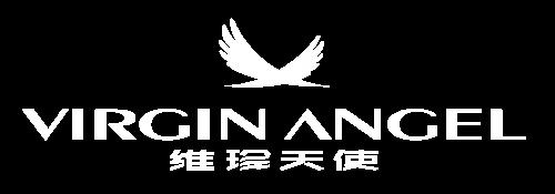 江西维珍天使酒店管理有限公司