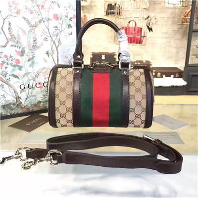 高仿Gucci包包适合什么年龄层的女性