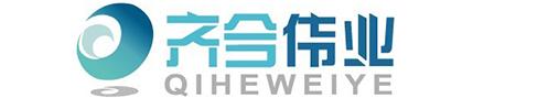 北京齐合伟业科技发展有限公司