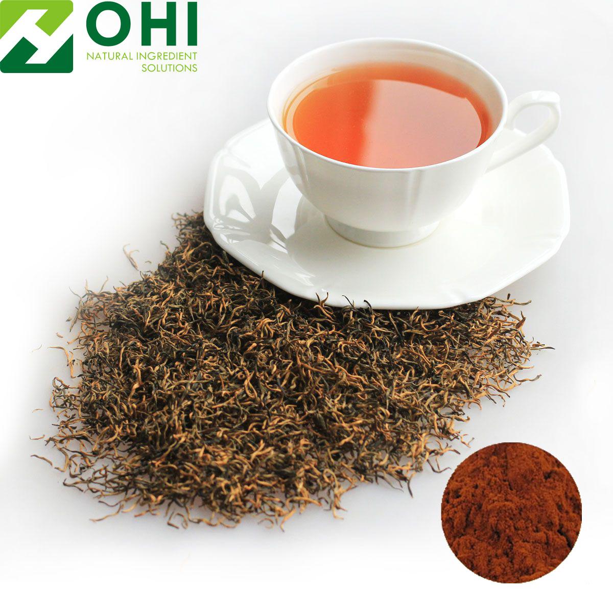 чай  флавин