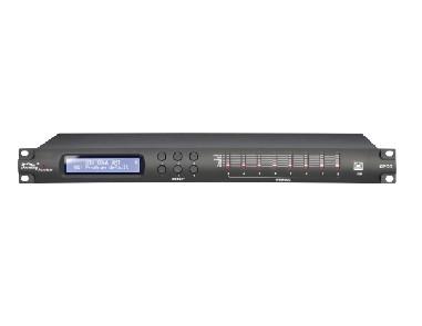 数字音频处理器 GP88