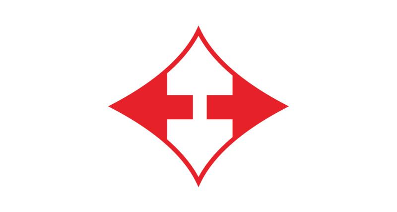 logo 标识 标志 设计 矢量 矢量图 素材 图标 800_427