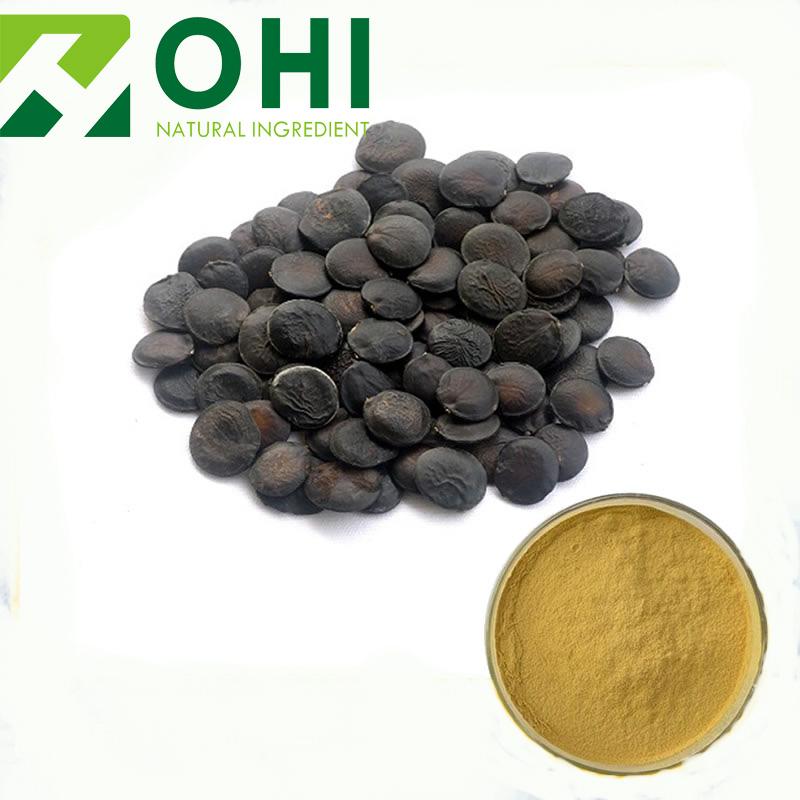 Гана  семян