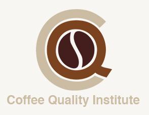 Q Grader国际咖啡质量品鉴师