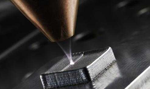 材_一文读懂:激光增材制造技术的研究现状及发展趋势