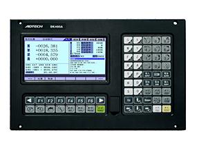 ADT-DK400A四軸雕刻機控制系統