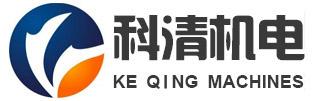 深圳市领航卫士安全技术有限公司