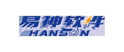 广州易神软件科技有限公司