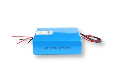 储能电池组