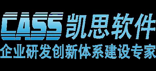 广州市凯思软件工程有限公司