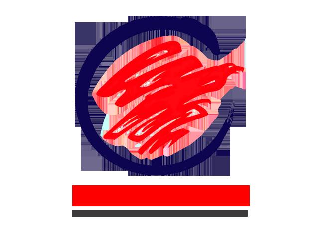 深圳鹏辉商业策划管理有限公司
