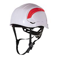 代尔塔 102202 透气型运动头盔GRANITE WIND