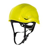 代尔塔 102201 密封型运动头盔 GRANITE PEAK