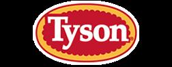 泰森华东食品发展有限公司1