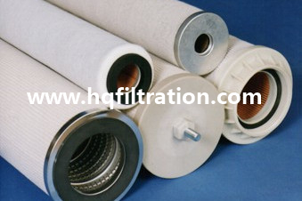 Coalescer Filter Fuel Filter