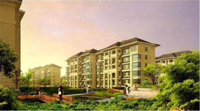 北京海淀区万寿路42亩住宅用地转让有国有土地证价格27个亿
