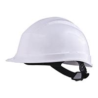 代尔塔 102022 高科技超级石英型ABS安全帽 SUPER QUARTZ
