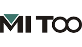 Shenzhen Mi Tu Technology New Materials Co., Ltd
