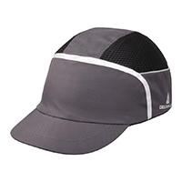 代尔塔 102250 减震蜂窝结构防撞安全帽 KAIZIO