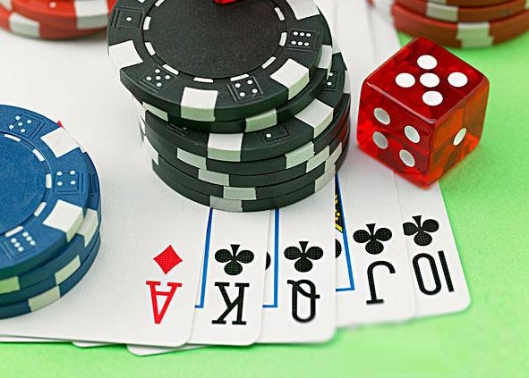 口袋德州扑克_口袋德州扑克游戏玩法