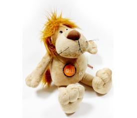 《狮子王》纪念品
