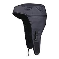 代尔塔 102023 皮质防寒冬帽内衬 WINTER CAP