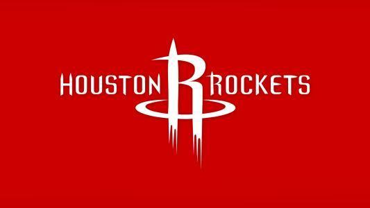 NBA火箭启示录:企业如何快速打造成熟的营销体系?