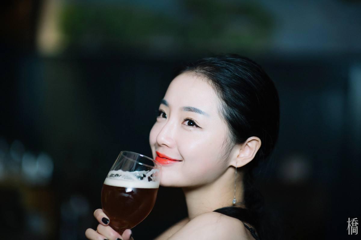 常喝自酿啤酒对身体的四大明显的好处--深圳德澳啤酒设备