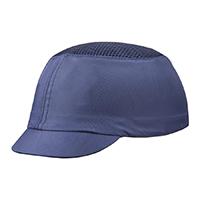 代尔塔 102030 PU涂层聚酰胺轻型防撞安全帽 COLTAN MINI