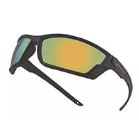 代尔塔 101153 户外运动安全眼镜 KILAUEA MIRROR