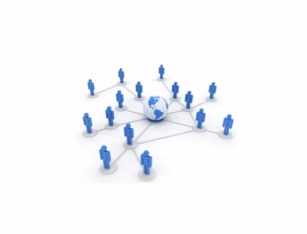 云赞福利:网络营销怎么做才能取得好的效果?