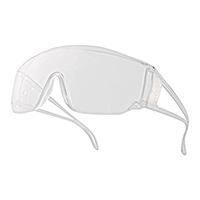 代尔塔 101114 超值款访客眼镜 PITON2 CLEAR