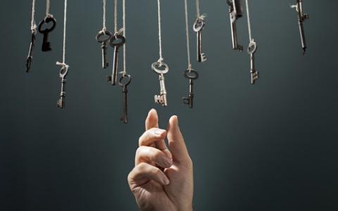 你知道网贷行业哪个领域最具前景吗?晓风带你一探究竟,二探奥秘