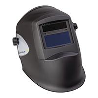代尔塔 101132 电弧焊头盔 SCREEN