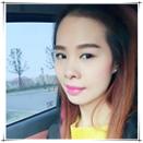Li juan