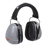 代尔塔 103016 F1马尼库尔防噪音耳罩 MAGNY COURS