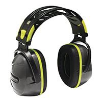 代尔塔 103009 F1英特拉各斯防噪音耳罩 INTERLAGOS