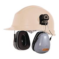 代尔塔 103014 F1马尼库尔防噪音耳罩 MAGNY HELMET