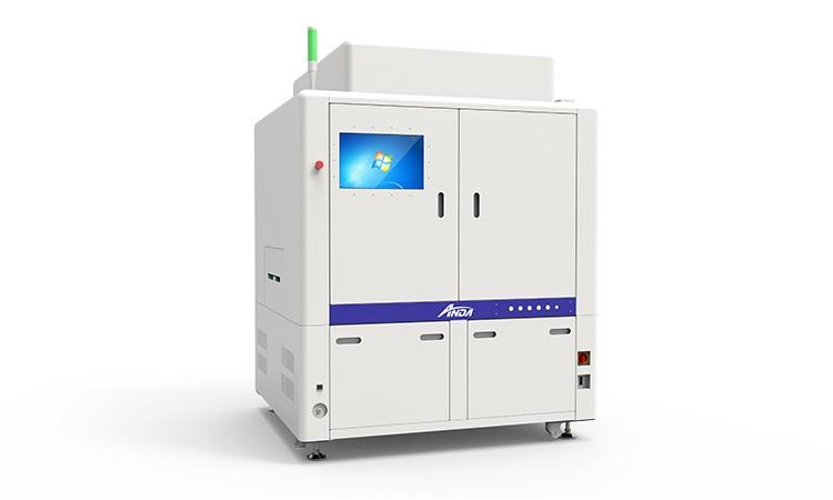 3G-EM4  3D曝光机