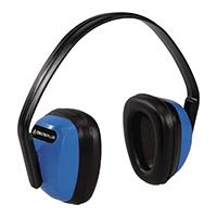 代尔塔 103010 F1斯帕防噪音耳罩 SPA3