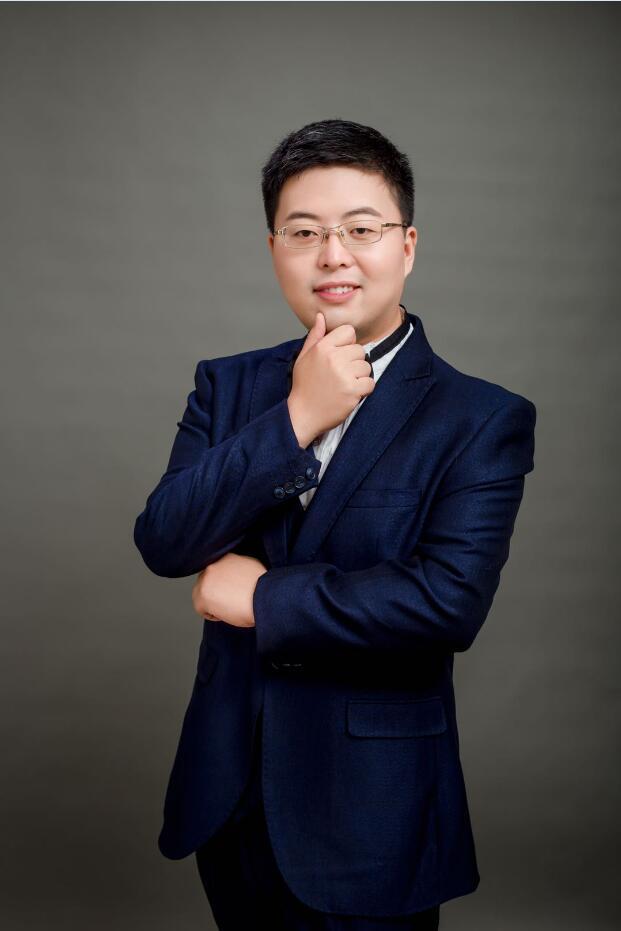 华中虫害项目专家:张萌
