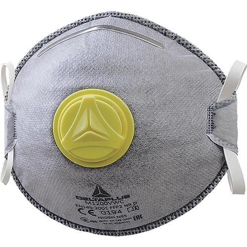 防雾霾口罩哪种好?如何选购防雾霾口罩?