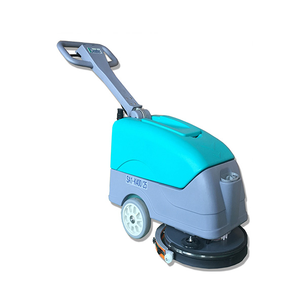 SA1-K400/25洗地机