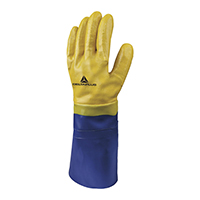 代尔塔 209911 全能手套 VV911