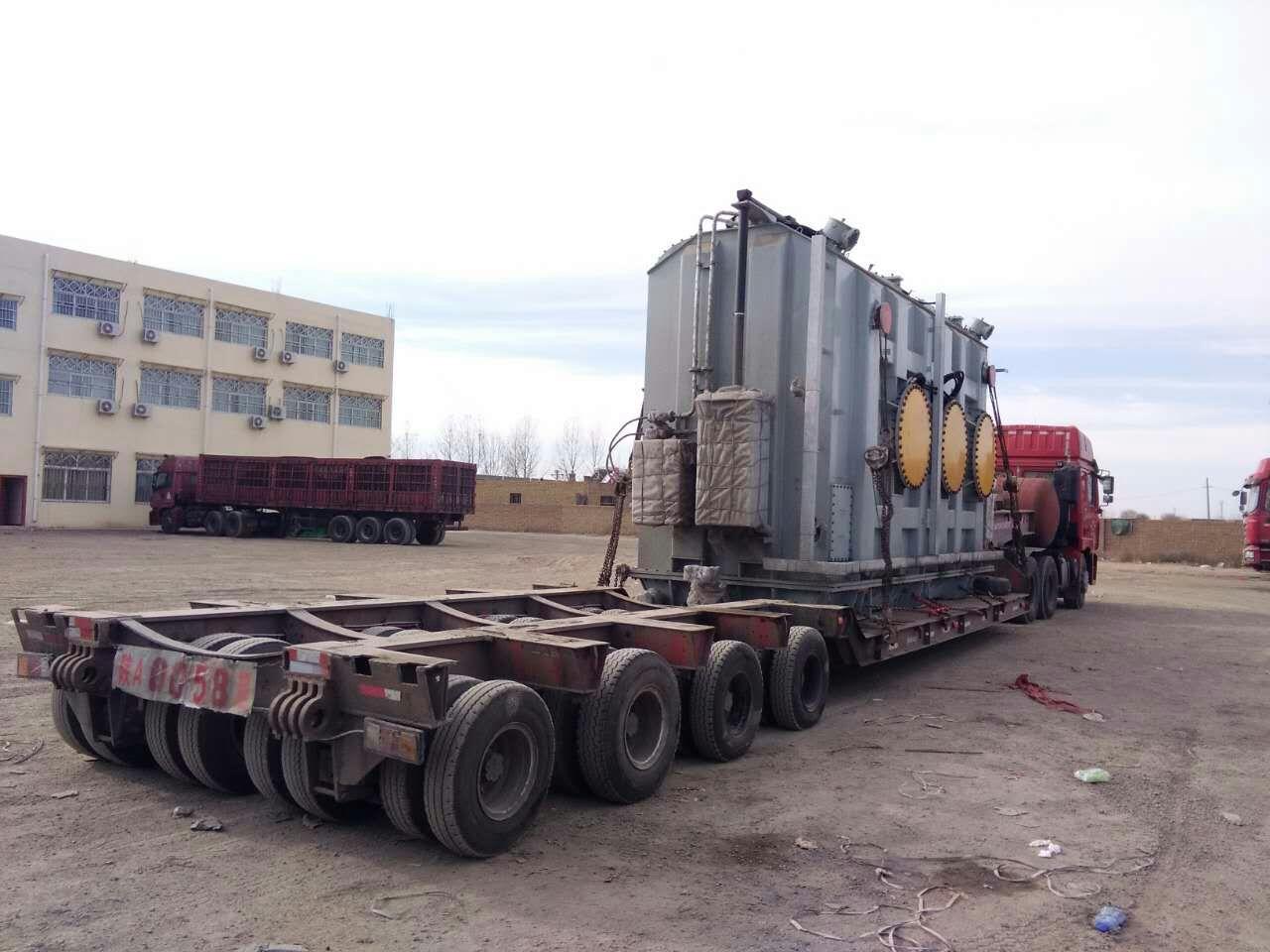 百吨设备br88冠亚网页