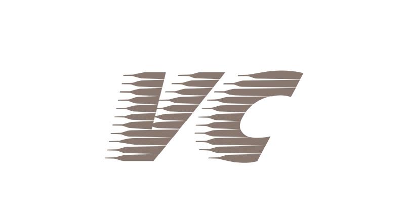vc8129l-1电路图